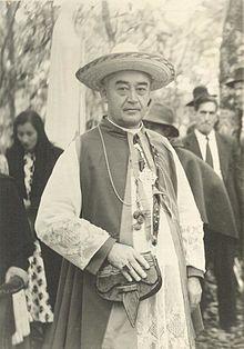 Miguel Ángel Builes - Wikipedia, la enciclopedia libre
