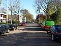 Buitenveldert-West, Amsterdam, Netherlands - panoramio (14).jpg