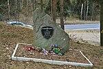 Bujanov-Zdíky, památník letcům (5086).jpg