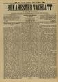 Bukarester Tagblatt 1890-05-16, nr. 109.pdf