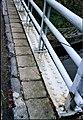 Bulskampbrug - 331638 - onroerenderfgoed.jpg