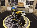 Bultaco Rapitan 2014 04.JPG