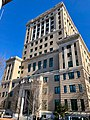 Buncombe County Courthouse, Asheville, NC (46019892334).jpg