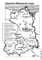 Bundesarchiv Bild 183-1990-0307-011, Infografik, Organische Belastung der Flüsse Ausgebessert.png