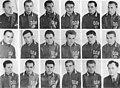 Bundesarchiv Bild 183-C0212-0019-001, Fußball-Nationalmannschaft der DDR.jpg