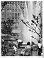 Bundesarchiv Bild 183-F0516-0023-001, Magdeburg, Springbrunnen.jpg