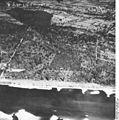 Bundesarchiv Bild 195-2276, Rheinbefliegung, Istein.jpg