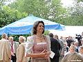 Bundesministerin Ilse Aigner.jpg