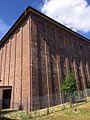 Bunkermuseum Schweinfurt außen 2.jpg