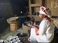 Bunna3 - Coffee ceremony.jpg
