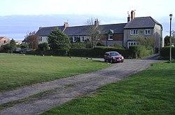 Burdon - geograph.org.uk - 405362.jpg