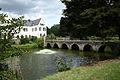 Burg Heimerzheim 83.JPG