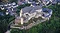 Burg Vianden 015x.jpg