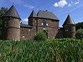 Burg Vondern53577.jpg