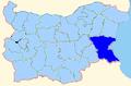 Burgas.PNG