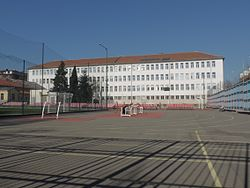 Burgas - Professional School in Electronics and Electrical Engineering - 1.jpg