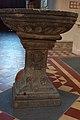 Burgbrohl St. Johannes der Täufer836.JPG