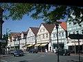 Burgdorf Marktstrasse Ost.jpg
