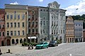 Burghausen-54-2006-gje.jpg