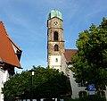 Burgkirche - panoramio (2).jpg