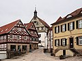 Burgkunstadt Marktplatz-20190106-RM-155008.jpg