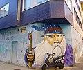 Burgos - Graffiti 026.jpg