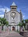 Burguete-Iglesia-San Nivolás-1.jpg