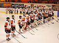Burlington Barracudas -01.jpg