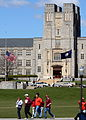 Burruss Hall.jpg