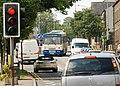 Bus, Moira (1) - geograph.org.uk - 1373704.jpg