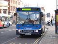 Bus IMG 0875 (16170422638).jpg