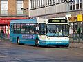 Bus img 8285 (16311750231).jpg