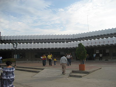 Radio guatapuri valledupar online dating