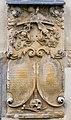 Busbach Kirche Grabstein-20210524-RM-171557.jpg