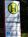 Bushaltestelle Salzachsee 1.JPG