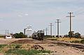 Bushnell, Nebraska-2012-07-15-006.jpg