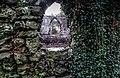 Bushy Park, Dublin -146440 (45754705594).jpg