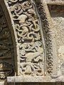 Bussière-Badil église portail détail (8).JPG