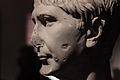 Buste de Trajan, profil, détail.jpg