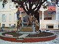 Busto Santamarina2.jpg