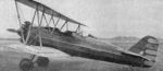 Butler Skyway left rear Aero Digest January 1929.png