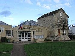 Butry-sur-Oise mairie.jpg