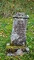 Buttenhausen-5645.jpg