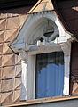 Bystrzyca Kłodzka, Plac Wolności 11 3.JPG