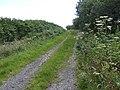 Byway to Beara - geograph.org.uk - 492587.jpg
