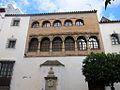 Córdoba (9360111719).jpg