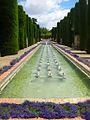 Córdoba (9360190155).jpg