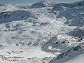 Căldarea glaciară Găuri - panoramio.jpg