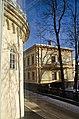 Cēsis - panoramio (9).jpg