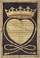 Cœur en or renfermant le cœur d'Anne de Bretagne.jpg